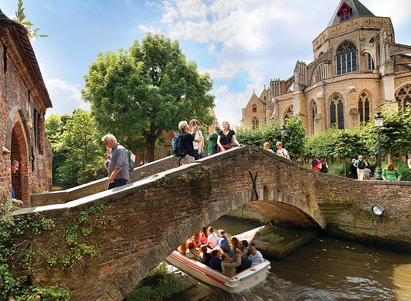 016 Bruges 24254_11658599_Serenity_Use_Only (2)