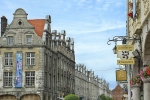 Things to do in Arras