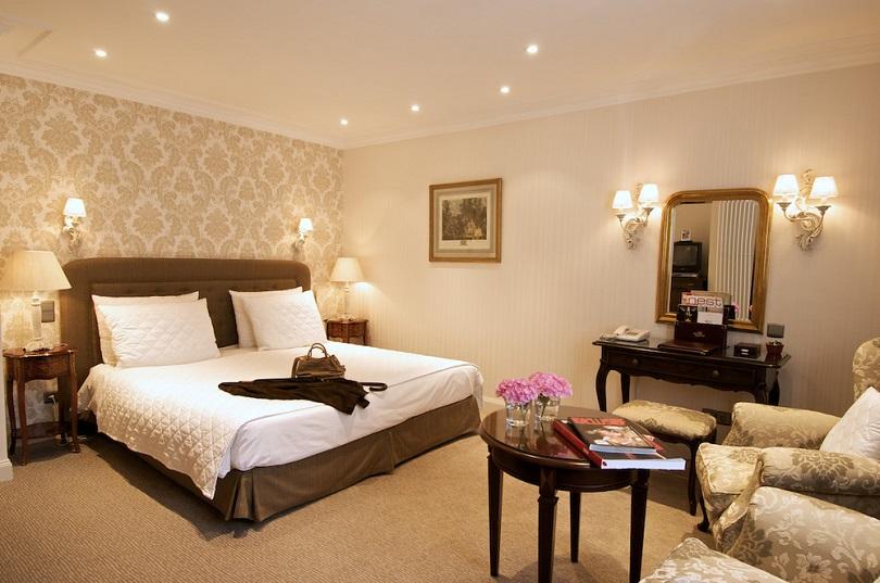 Hotel Prinsenhof 04-06-08