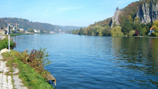 Meuse Valley